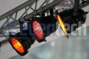 eclairage-sonorisation-142-2