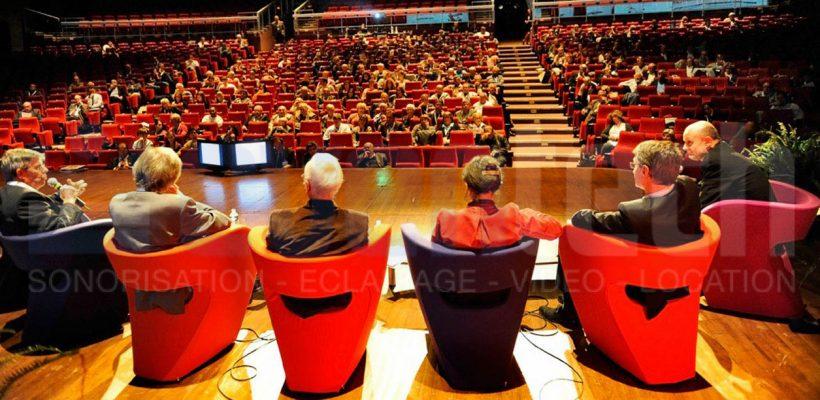 congres-conference-1-2