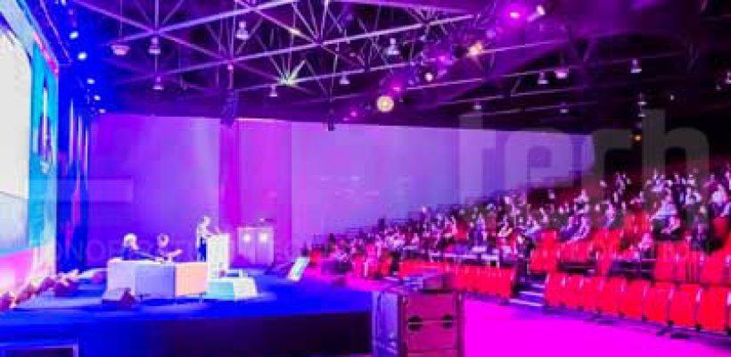 conferencesoncongreslumiere-2